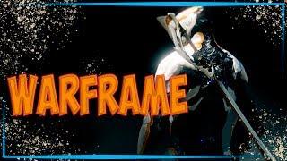 Warframe онлайн прохождение игры #4