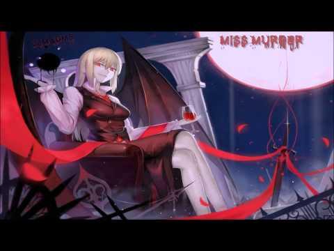 Nightcore - Miss Murder [HD]