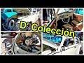 VW SEDAN 75 conversion 70 AUTO ANTIGUO de coleccion
