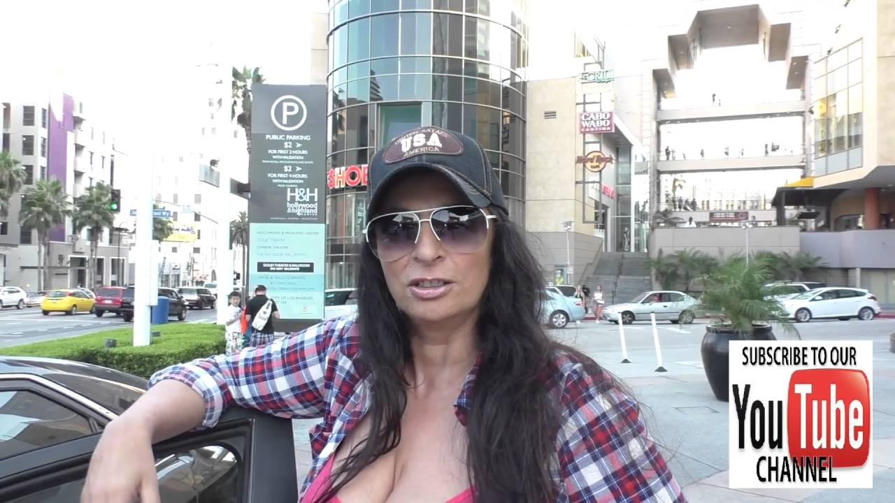 Watch Alice Amter video