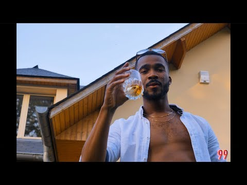 Piro - Jack A Dit (Directed By @99qvxn)