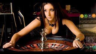 Смотреть Чип Азарт стрим в казино Вулкан (шутка) онлайн