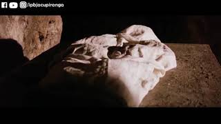 Palavras do Ressurreto - Trailer
