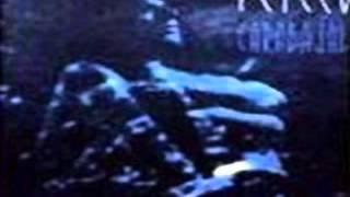 1991 - Peteco Carabajal - Encuentro