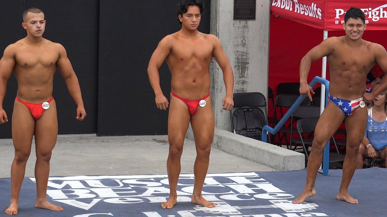 from Robert free gay musclemen bodybuilders videos pictures