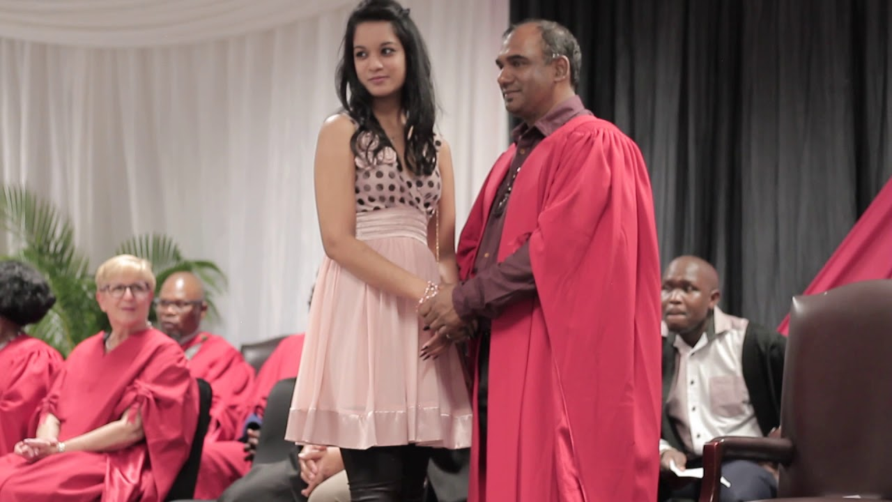Download UKZN Student Excellence Awards 16