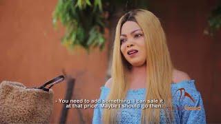Alaga - Yoruba Latest 2021 Movie Showing This Wednesday August 4th On Yorubahood