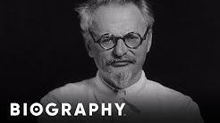 Leon Trotsky - Soviet Politician | Minin Bio | BIO