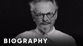 Mini Bio: Leon Trotsky