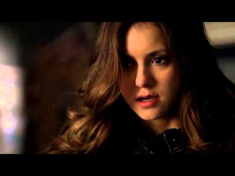 Vampire Diaries 6 Staffel Deutsch