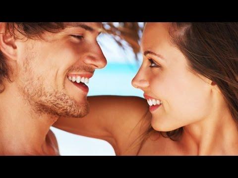 Секс встречи без обязательств — частные объявления