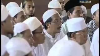 Ceramah Ustad Arifin Ilham Terbaru full - Godaan Setan