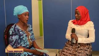 TAASA AMAKAAGO BB-Namuli Sylivia. Omwana we yabulira e Kampala thumbnail