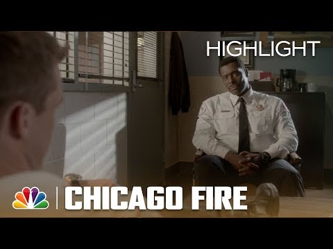 chicago-fire---heavy-is-the-head-(episode-highlight)