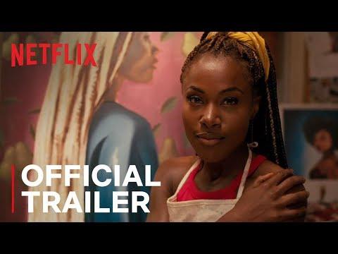 She's Gotta Have It: Season 2   Official Trailer [HD]   Netflix