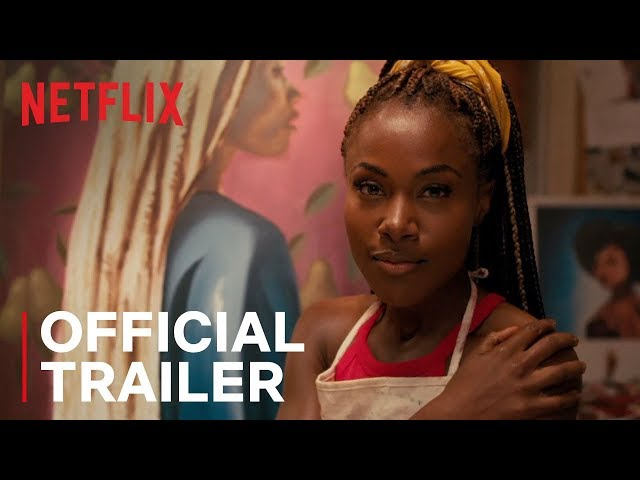 She's Gotta Have It: Season 2 | Official Trailer | Netflix
