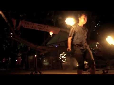Mr. Flip Calvi | Asiagroove (Classic Deep Mix)