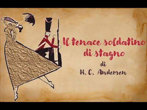 fiabe-a-dondolo-#10-il-tenace-soldatino-di-stagno