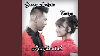 Maafkanlah (feat. Gerry Mahesa)