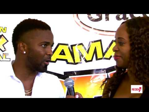 Interview With KONSHENS...