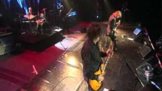 Gary Moore - Cowboy Song (Tribute to Phil Lynott) [HQ] [7/10]