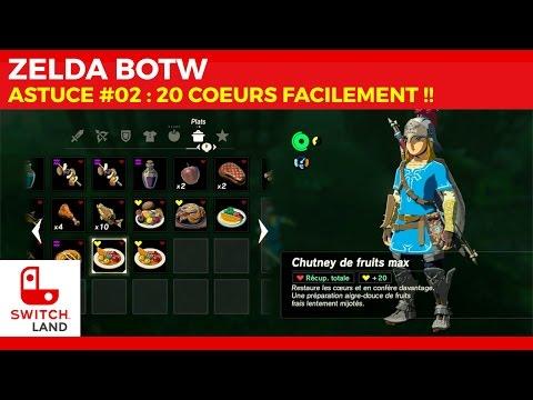 zelda-botw---astuce-#02---20-coeurs-facile---nintendo-switch
