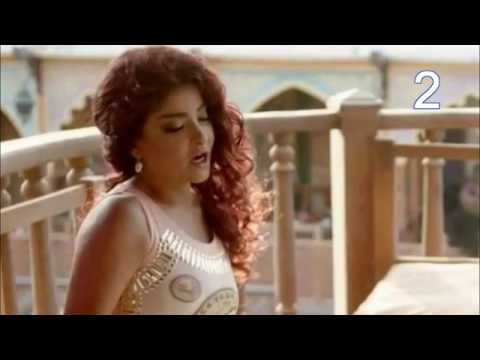 سفالة tv   علا غانم للكبار فقط   safala tv   YouTube thumbnail