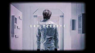Say Goodbye - Soobin Hoàng Sơn Full HD
