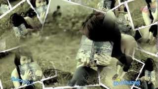 Như ngày nào (OST Chị ơi, Anh yêu em)  Fanmade