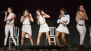 Video Fifth Harmony | Live Fails download MP3, 3GP, MP4, WEBM, AVI, FLV April 2018