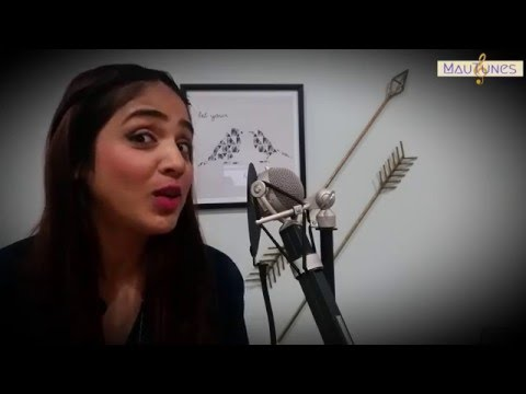 MauTunes Episode 1: Matargashti (Tamasha 2015)