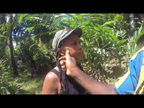 Vanuatu Trip ! GoPro hero 4