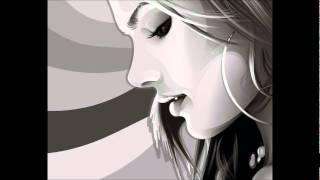Northern Lite Feat. Chapeau Claque - Enemy (Acoustic Mix)