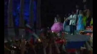 Чужая Невеста (Челси + В.Соколовский)