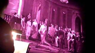 Humoresque 1920 Part1C.mov
