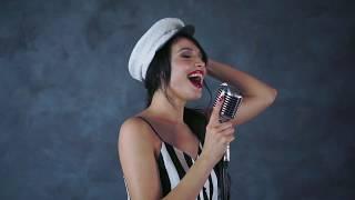 No tears left to cry - Ariana Grande - (Phenix Cover)