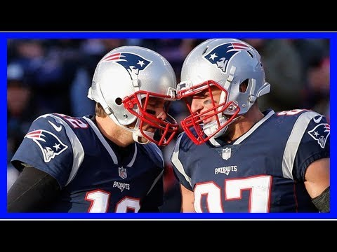 Sage rosenfels column: expect fireworks as afc division title races heat up