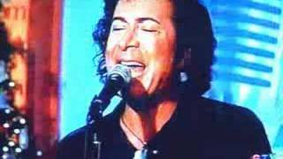 Andy Kim Rock Me Gently