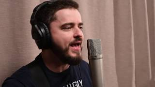 beginnings-leonid-amp-friends-chicago-cover