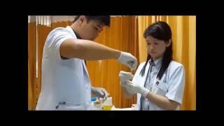 Berikut ini adalah video tentang penjelasan Asties Penyakit Perut Buncit dan Cara Pengobatannya Untu.