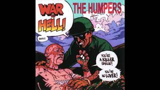 The Humpers – War Is Hell (Full album 1992)