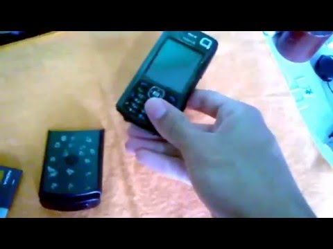 software nokia n70 music edition review