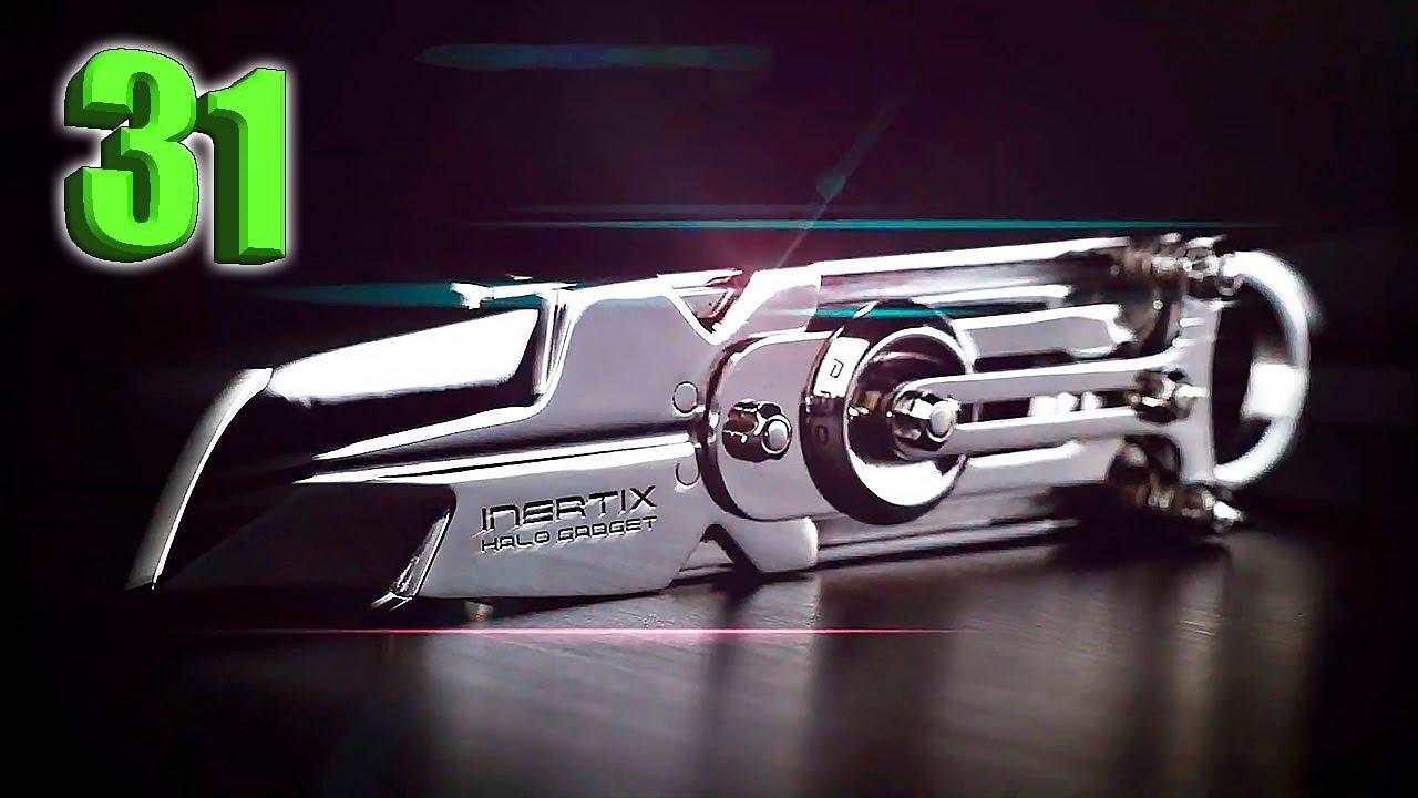 31 Cool products Aliexpress & Amazon 2021   New future tech. Amazing gadgets