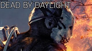 Video Let's Play Dead by Daylight Deutsch - Ich bin der Psycho Killer download MP3, 3GP, MP4, WEBM, AVI, FLV Desember 2017