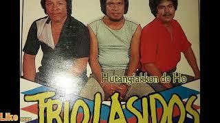 Download Mp3 Personil Trio Lasidos, Sehingga Membuat Lagu Ini Menjadi Nikmat