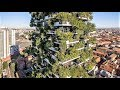 Crazy Urban Nature mp3