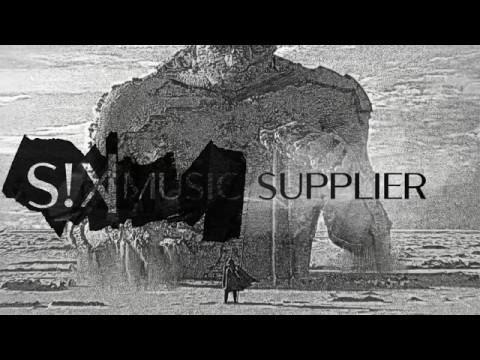 Best of Gramatik | Hip-Hop Soul Instrumental