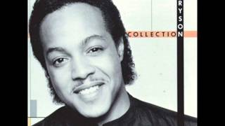 Peabo Bryson If Ever You 39 Re In My Arms Again