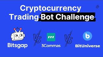 btc diploma bitcoin cme piacok