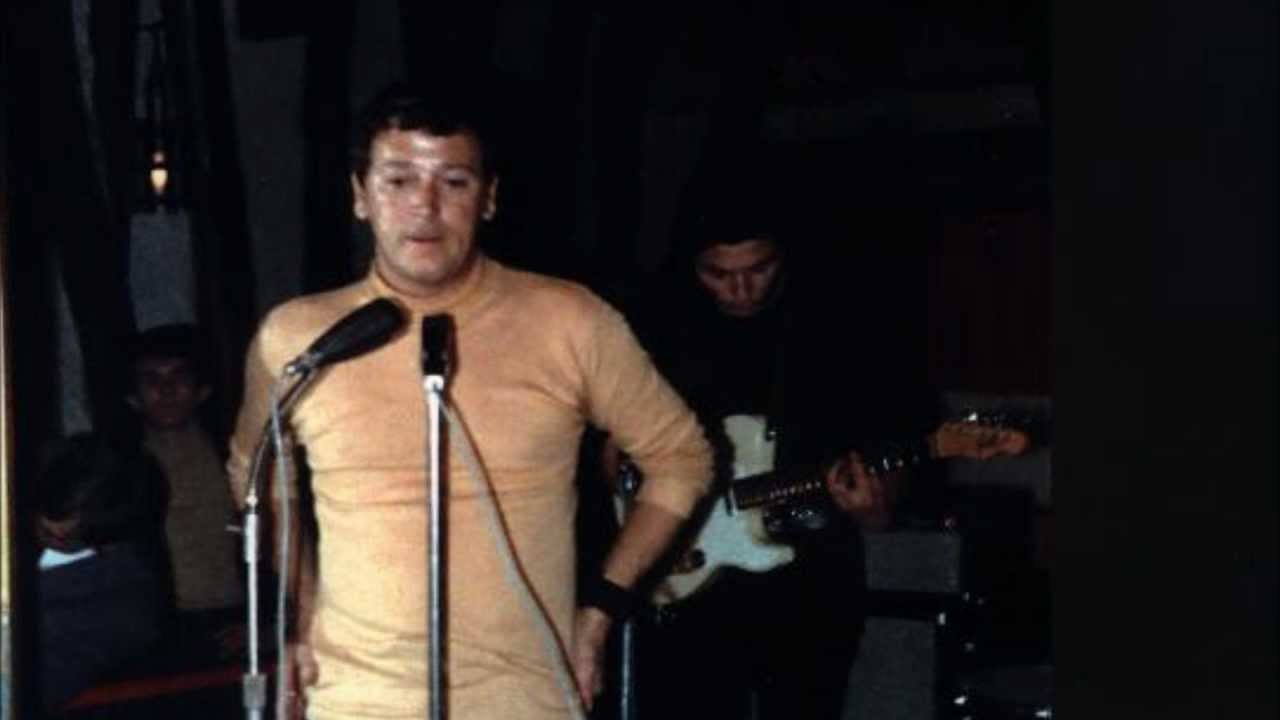 gene-vincent-im-going-home-live-in-france-brian-monseigneur